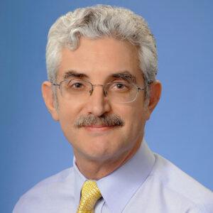 Belmont, John W, M.D
